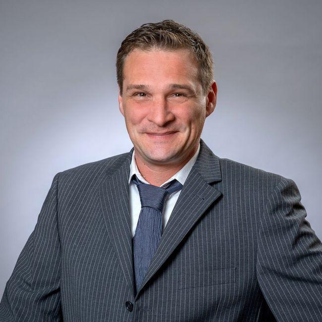 Andreas Fetscher